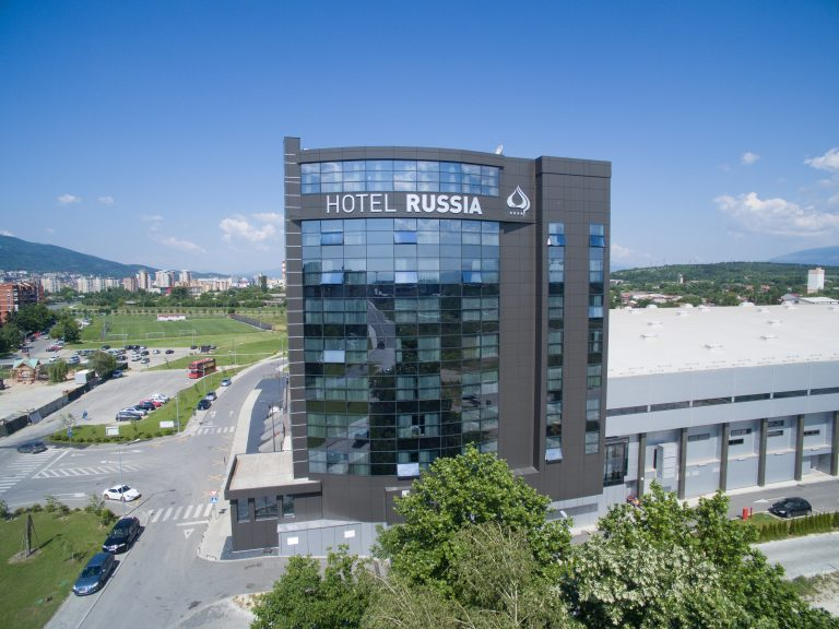 Hotel Rusija (14)