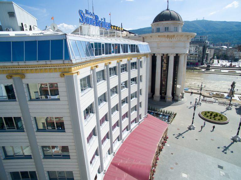 Hotel StoneBridge (12)