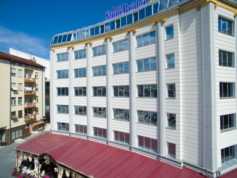 Hotel StoneBridge (4)