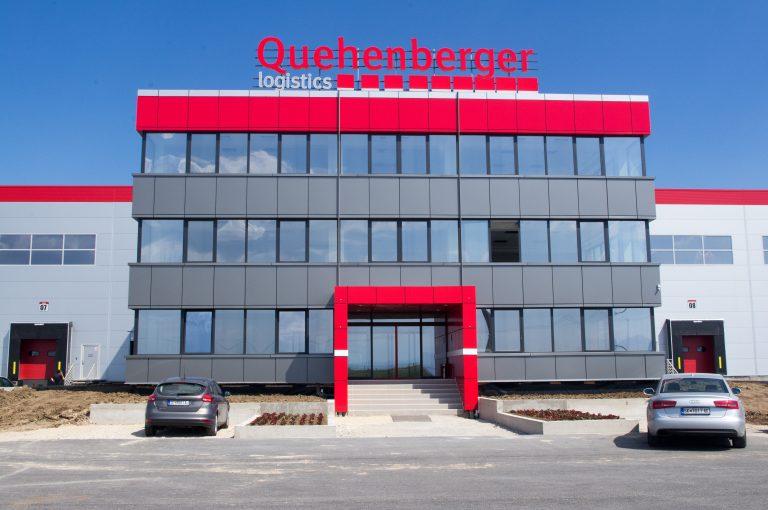 Quehenberger (3)