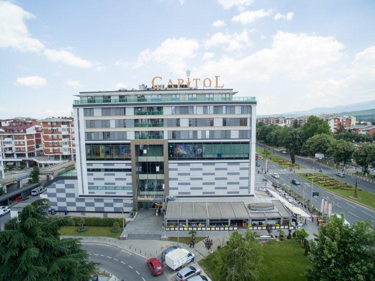 TC Kapitol (2)