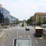 1024px-Strumica_X_(30)